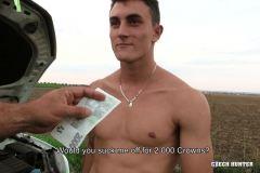 CzechHunter-556-straight-young-hunk-strips-naked-sucking-big-uncut-dick-hot-bubble-ass-bareback-fucked-007-gay-porn-pics