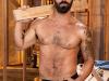 gay-porn-pics-002-adam-ramzi-sharok-hairy-muscle-hunk-anal-fuck-huge-raw-cock-deep-ass-crack-ragingstallion