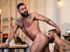 gay-porn-pics-012-adam-ramzi-sharok-hairy-muscle-hunk-anal-fuck-huge-raw-cock-deep-ass-crack-ragingstallion