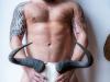 alexander-volkov-andre-donovan-andrey-vic-edji-da-silva-manuel-skye-rafael-carreras-gay-bareback-orgy-lucasentertainment-009-gay-porn-pics