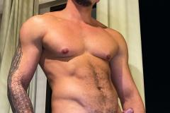 Horny-older-muscle-stud-Manuel-Skye-huge-raw-dick-barebacking-sexy-younger-Daniel-Toro-Amateur-Gay-POV-11-porno-gay-pics