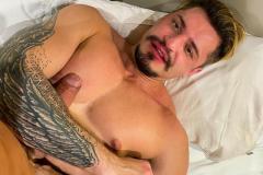 Horny-older-muscle-stud-Manuel-Skye-huge-raw-dick-barebacking-sexy-younger-Daniel-Toro-Amateur-Gay-POV-15-porno-gay-pics