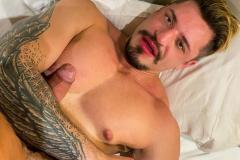 Horny-older-muscle-stud-Manuel-Skye-huge-raw-dick-barebacking-sexy-younger-Daniel-Toro-Amateur-Gay-POV-16-porno-gay-pics