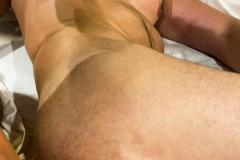 Horny-older-muscle-stud-Manuel-Skye-huge-raw-dick-barebacking-sexy-younger-Daniel-Toro-Amateur-Gay-POV-20-porno-gay-pics