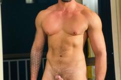 Horny-older-muscle-stud-Manuel-Skye-huge-raw-dick-barebacking-sexy-younger-Daniel-Toro-Amateur-Gay-POV-4-porno-gay-pics