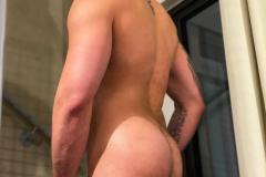 Horny-older-muscle-stud-Manuel-Skye-huge-raw-dick-barebacking-sexy-younger-Daniel-Toro-Amateur-Gay-POV-6-porno-gay-pics