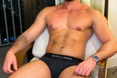 Horny-older-muscle-stud-Manuel-Skye-huge-raw-dick-barebacking-sexy-younger-Daniel-Toro-Amateur-Gay-POV-7-porno-gay-pics