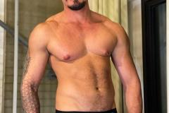 Horny-older-muscle-stud-Manuel-Skye-huge-raw-dick-barebacking-sexy-younger-Daniel-Toro-Amateur-Gay-POV-8-porno-gay-pics