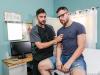 Angel-Ventura-anal-exam-Scott-DeMarco-rubs-big-cock-hot-hole-ExtraBigDicks-004-Gay-Porn-Pics