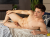 archie-riley-hot-young-muscled-dudes-big-raw-cock-bareback-ass-fucking-seancody-009-gay-porn-pictures-gallery