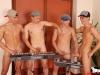 badpuppy-sexy-hardcore-naked-boys-chose-armando-david-browning-tom-hawai-sam-robins-ass-fucking-orgy-cocksucking-anal-rimming-002-gay-porn-sex-gallery-pics-video-photo