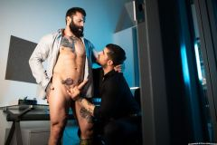 Sexy-bearded-dude-Ryan-Bones-hot-bubble-ass-raw-fucked-big-hairy-muscle-hunk-Markus-Kage-huge-thick-dick-Raging-Stallion-001-gay-porn-pics