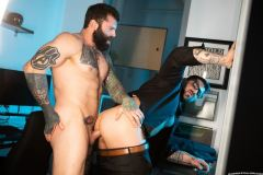 Sexy-bearded-dude-Ryan-Bones-hot-bubble-ass-raw-fucked-big-hairy-muscle-hunk-Markus-Kage-huge-thick-dick-Raging-Stallion-013-gay-porn-pics