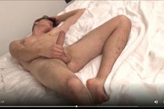 Young-hottie-dude-Pascal-Mauri-strips-naked-jerking-big-bent-uncut-cock-Belami-18-porno-gay-pics