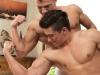belamionline-gay-porn-hot-naked-ripped-young-twinks-bareback-ass-fucking-sex-pics-enrique-vera-matt-thurman-003-gallery-video-photo