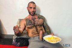 Big-hairy-muscle-hunk-Markus-Kage-bareback-fucking-black-stud-Trent-King-hot-hole-Men-007-gay-porn-pics