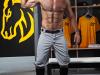 Big-muscle-studs-Wade-Wolfgar-stretches-Sharok-butt-hole-Ricky-Larkin-fucks-face-RagingStallion-003-Gay-Porn-Pics