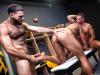 Big-muscle-studs-Wade-Wolfgar-stretches-Sharok-butt-hole-Ricky-Larkin-fucks-face-RagingStallion-010-Gay-Porn-Pics