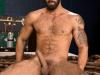 Bottom-boy-Adam-Ramzi-top-Caleb-King-fuck-harder-rougher-RagingStallion-003-Gay-Porn-Pics
