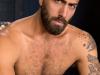 Bottom-boy-Adam-Ramzi-top-Caleb-King-fuck-harder-rougher-RagingStallion-005-Gay-Porn-Pics