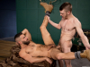 Bottom-boy-Adam-Ramzi-top-Caleb-King-fuck-harder-rougher-RagingStallion-013-Gay-Porn-Pics