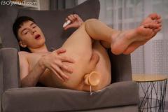 Sexy-young-twink-Karol-Gajda-probes-tight-bubble-ass-a-big-vibro-dildo-Boy-Fun-20-porno-gay-pics