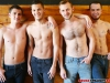 brokestraightboys-four-sexy-studs-orgy-david-hardy-chandler-scott-gage-owens-tyler-griffin-ass-rimming-anal-fucking-bareback-raw-hard-cock-002-gay-porn-sex-gallery-pics-video-photo