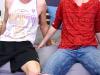 brokestraightboys-nude-dudes-chandler-scott-bareback-fucking-boy-asshole-kaden-porter-rimming-tongue-big-bare-raw-thick-young-dick-sucking-002-gay-porn-sex-gallery-pics-video-photo