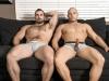 bromo-gay-porn-anal-blowjob-bareback-rough-sex-pics-domination-fetish-bdsm-bondage-jaxton-wheeler-leon-lewis-003-gallery-video-photo