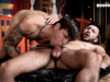 buck-richards-scott-demarco-thick-long-cock-mouth-throat-anal-fucks-bromo-001-gay-porn-pictures-gallery