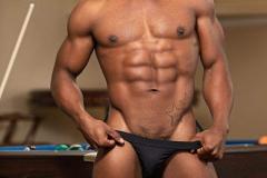 Cazden-Hunter-double-fucked-black-stud-Adrian-Hart-tattooed-hunk-Clark-Davis-Falcon-Studios-004-gay-porn-pics
