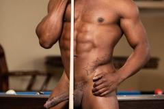 Cazden-Hunter-double-fucked-black-stud-Adrian-Hart-tattooed-hunk-Clark-Davis-Falcon-Studios-005-gay-porn-pics
