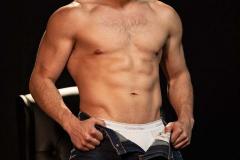 Cazden-Hunter-double-fucked-black-stud-Adrian-Hart-tattooed-hunk-Clark-Davis-Falcon-Studios-006-gay-porn-pics