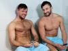 Cesar-Rossi-sucking-Scott-DeMarco-Jack-Andy-huge-cocks-ExtraBigDicks-004-Gay-Porn-Pics