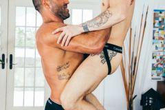 Sexy-muscled-stud-Sharok-huge-dick-bareback-fucks-Levi-Karter-hot-hole-Cockyboys-012-gay-porn-pics