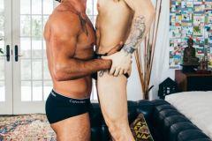 Sexy-muscled-stud-Sharok-huge-dick-bareback-fucks-Levi-Karter-hot-hole-Cockyboys-014-gay-porn-pics