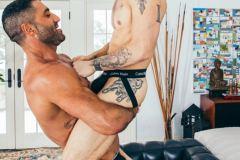 Sexy-muscled-stud-Sharok-huge-dick-bareback-fucks-Levi-Karter-hot-hole-Cockyboys-018-gay-porn-pics