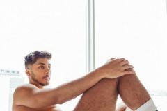 Sexy-young-Latin-dude-Angel-Rivera-hot-jockstrap-ass-hole-raw-fucked-muscle-hunk-Sharok-huge-cock-Cockyboys-015-gay-porn-pics
