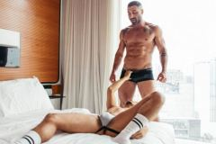 Sexy-young-Latin-dude-Angel-Rivera-hot-jockstrap-ass-hole-raw-fucked-muscle-hunk-Sharok-huge-cock-Cockyboys-016-gay-porn-pics