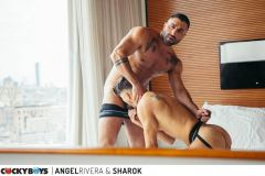 Sexy-young-Latin-dude-Angel-Rivera-hot-jockstrap-ass-hole-raw-fucked-muscle-hunk-Sharok-huge-cock-Cockyboys-017-gay-porn-pics