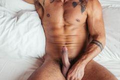 Sexy-young-Latin-dude-Angel-Rivera-hot-jockstrap-ass-hole-raw-fucked-muscle-hunk-Sharok-huge-cock-Cockyboys-020-gay-porn-pics