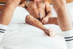 Sexy-young-Latin-dude-Angel-Rivera-hot-jockstrap-ass-hole-raw-fucked-muscle-hunk-Sharok-huge-cock-Cockyboys-021-gay-porn-pics