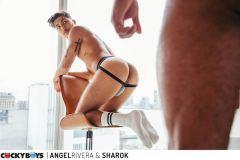Sexy-young-Latin-dude-Angel-Rivera-hot-jockstrap-ass-hole-raw-fucked-muscle-hunk-Sharok-huge-cock-Cockyboys-022-gay-porn-pics