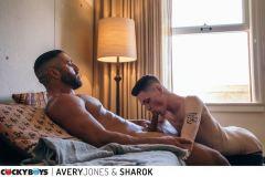 Horny-muscle-dude-Sharok-massive-raw-dick-barebacking-hot-young-stud-Avery-Jones-tight-ass-hole-Cockyboys-003-gay-porn-pics