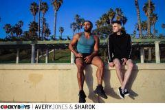 Horny-muscle-dude-Sharok-massive-raw-dick-barebacking-hot-young-stud-Avery-Jones-tight-ass-hole-Cockyboys-006-gay-porn-pics
