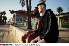 Horny-muscle-dude-Sharok-massive-raw-dick-barebacking-hot-young-stud-Avery-Jones-tight-ass-hole-Cockyboys-007-gay-porn-pics