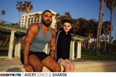 Horny-muscle-dude-Sharok-massive-raw-dick-barebacking-hot-young-stud-Avery-Jones-tight-ass-hole-Cockyboys-009-gay-porn-pics