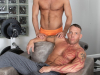 Colby-Tucker-hot-bubble-butt-asshole-fucked-big-muscle-daddy-Tristan-Brazer-huge-cock-IconMale-003-Gay-Porn-Pics