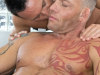 Colby-Tucker-hot-bubble-butt-asshole-fucked-big-muscle-daddy-Tristan-Brazer-huge-cock-IconMale-012-Gay-Porn-Pics