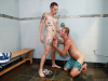 College-Dudes-Dexx-huge-erect-dick-Chandler-Scott-hot-pink-hole-ExtraBigDicks-001-Gay-Porn-Pics